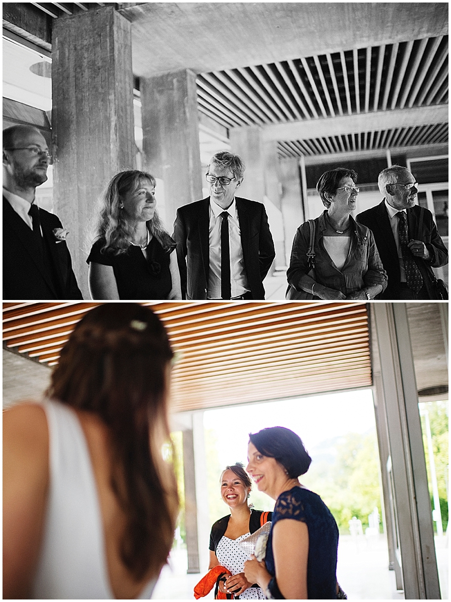 Reportage-mariage-Mairie-Grenoble