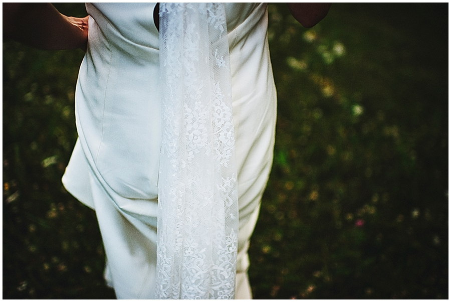 Fine-art-Wedding-photographer-France