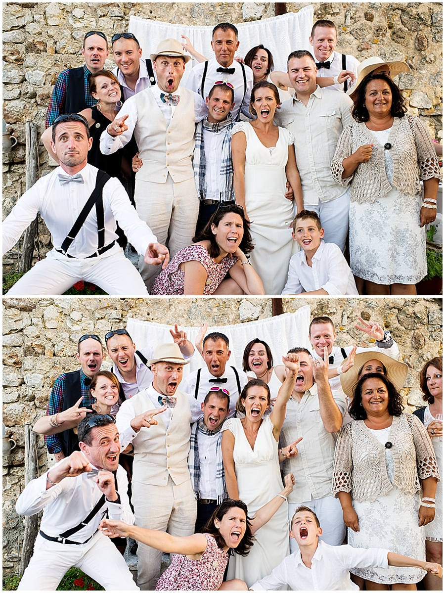 Photo-de-groupe-funny-photobooth-mariage