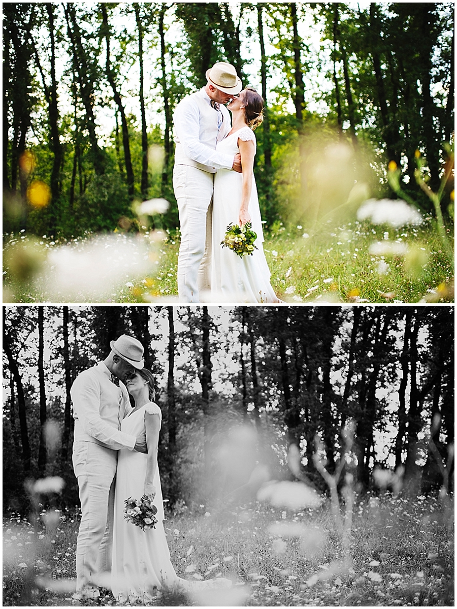 Wedding-photographer-based-in-France