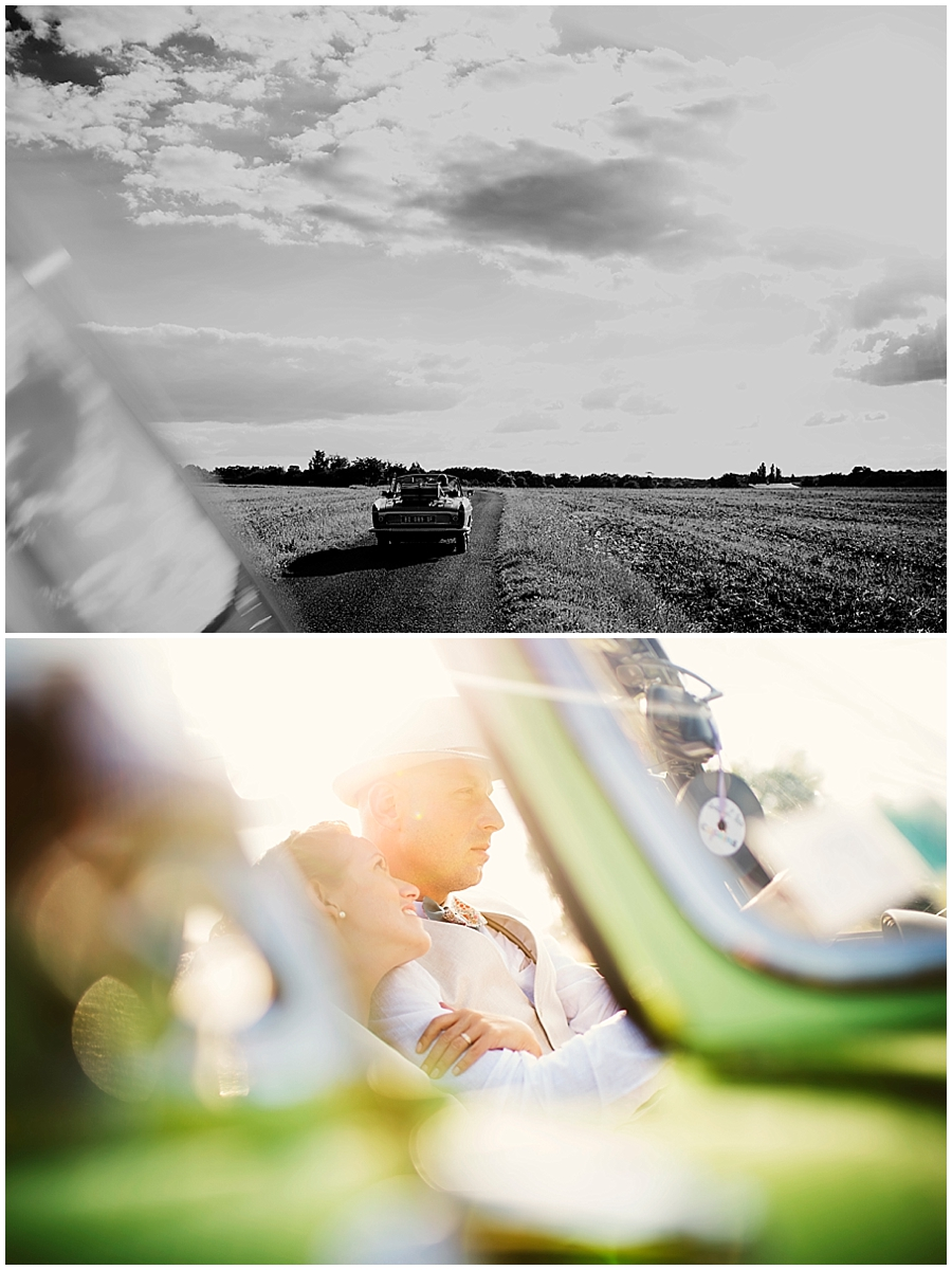 photo-couple-nature-photographe-poitiers