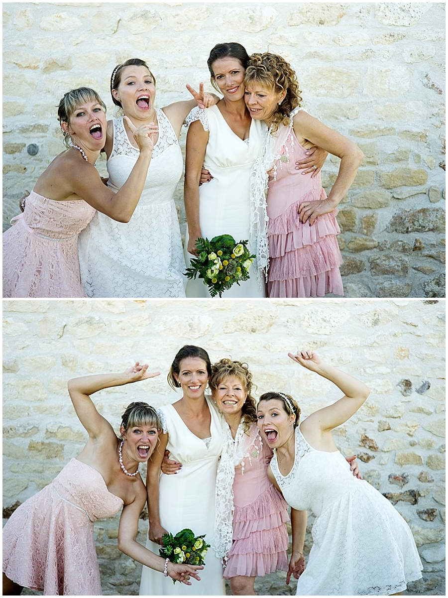 photo-groupe-mariage-fun