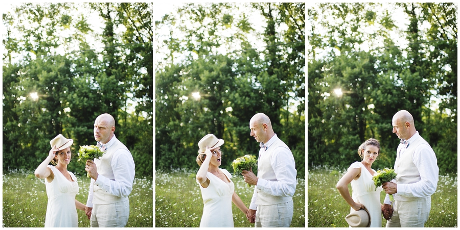 Photographe-Poitiers-Couple