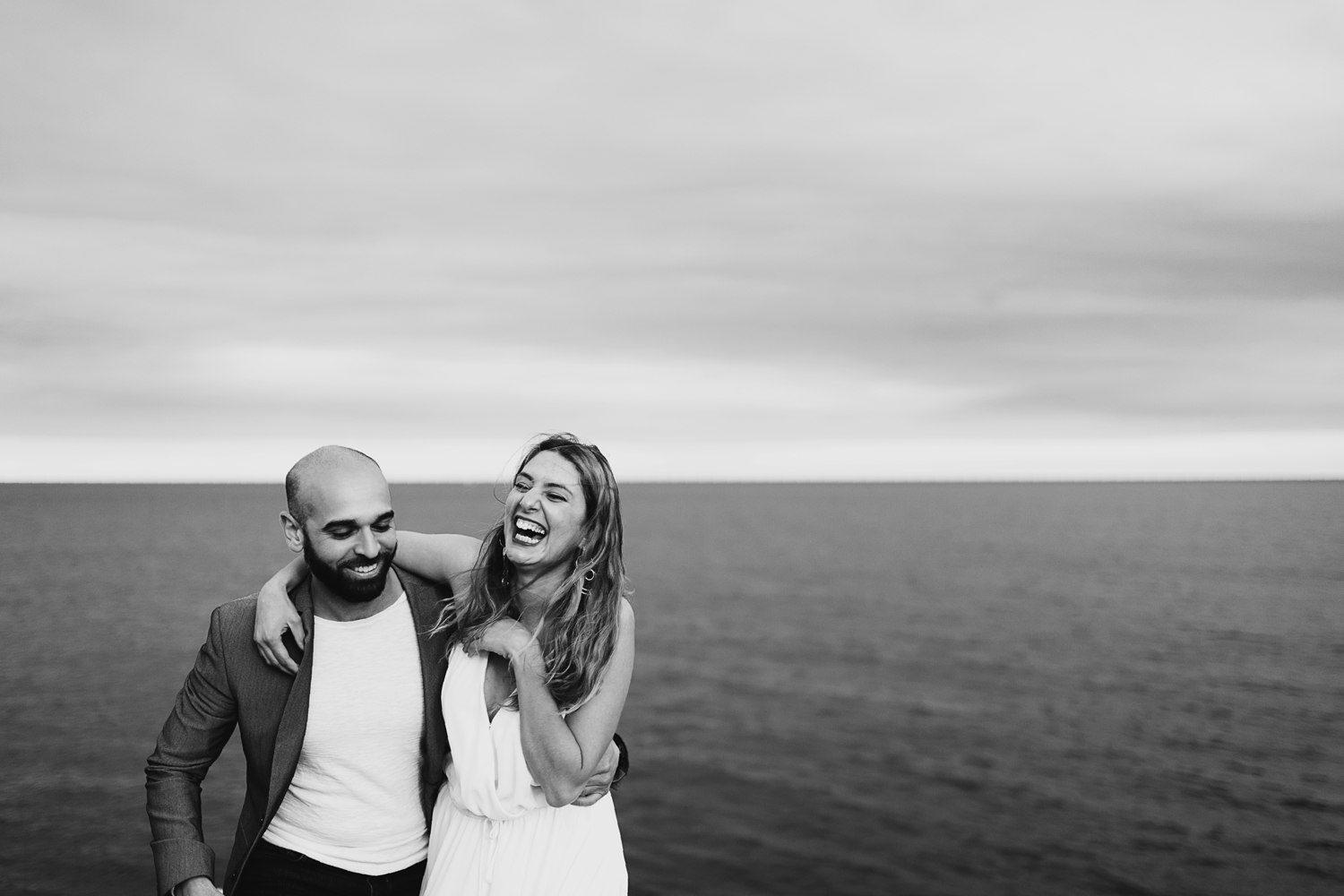 Dudzinski-Cathy-Photographe-Mariage-Bordeaux-Paris