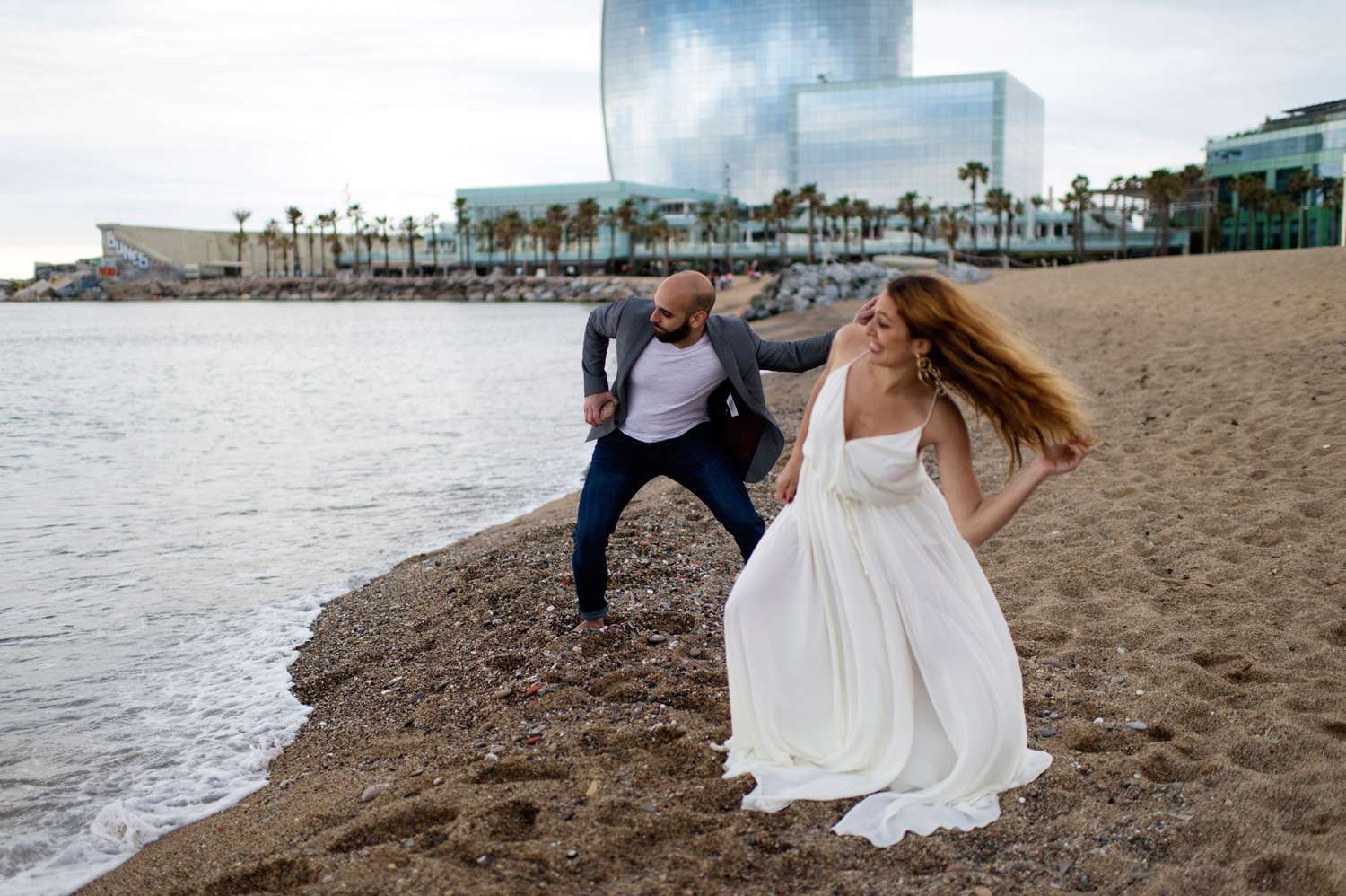 barcelona-wedding-photography