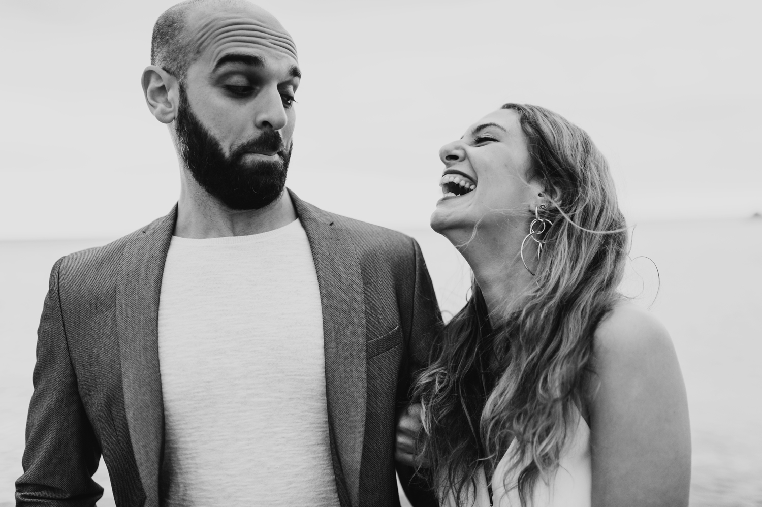 engagement-photos-barcelona