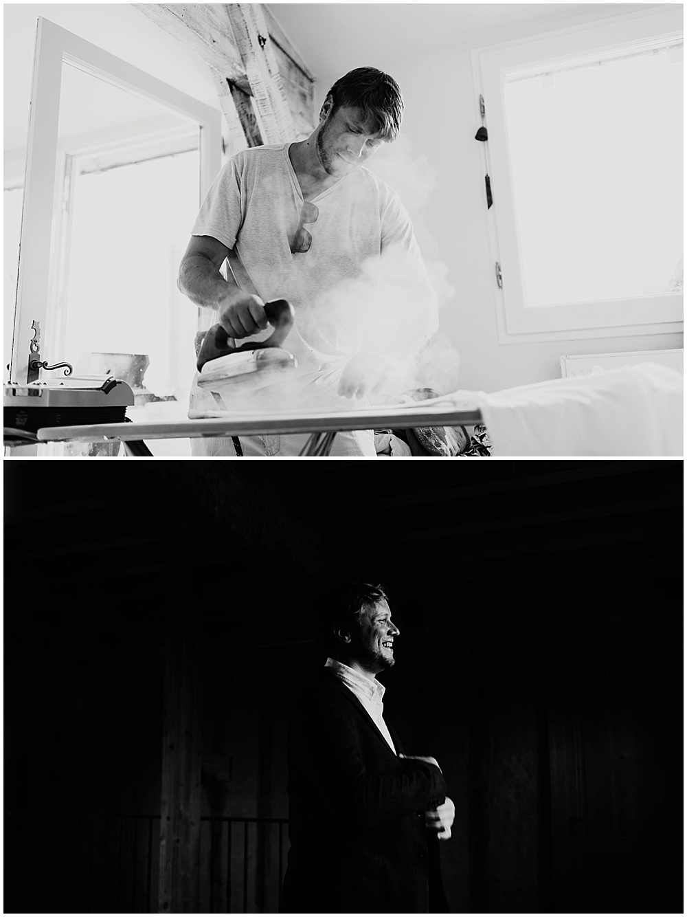 Wedding-photographer-Bordeaux