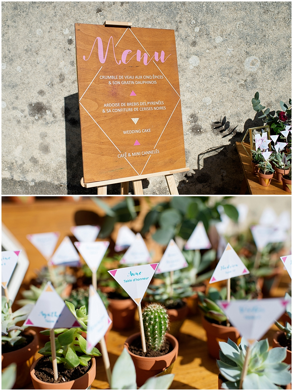 Happiness-Factory-Wedding-Planner-Bordeaux