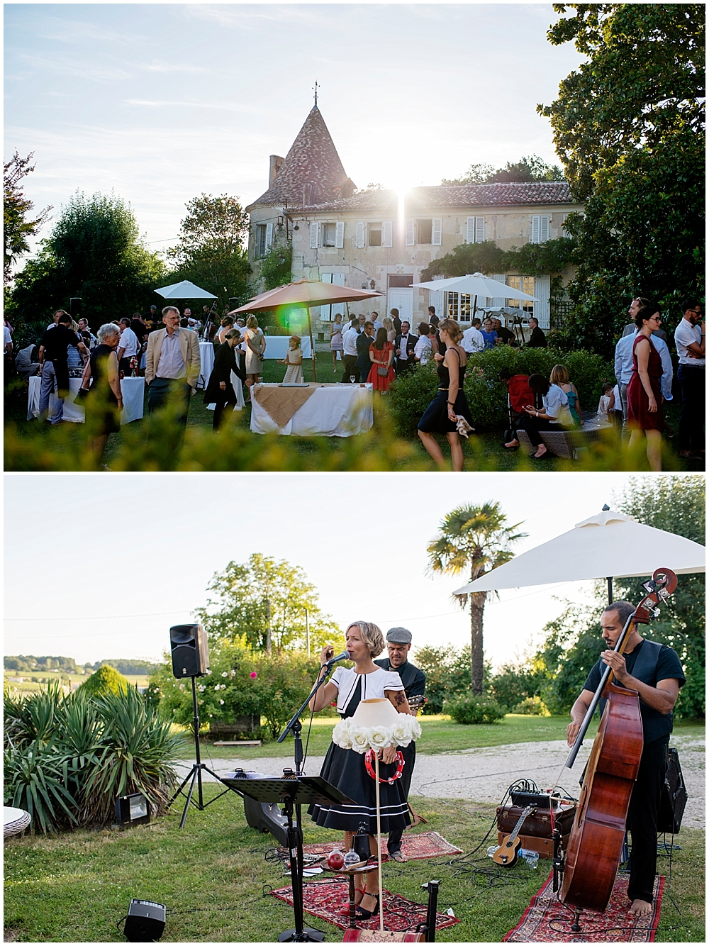 groupe-musique-mariage-Gironde