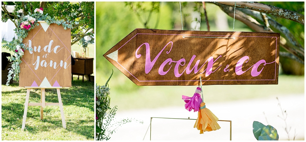 trouver-wedding-planner-Gironde