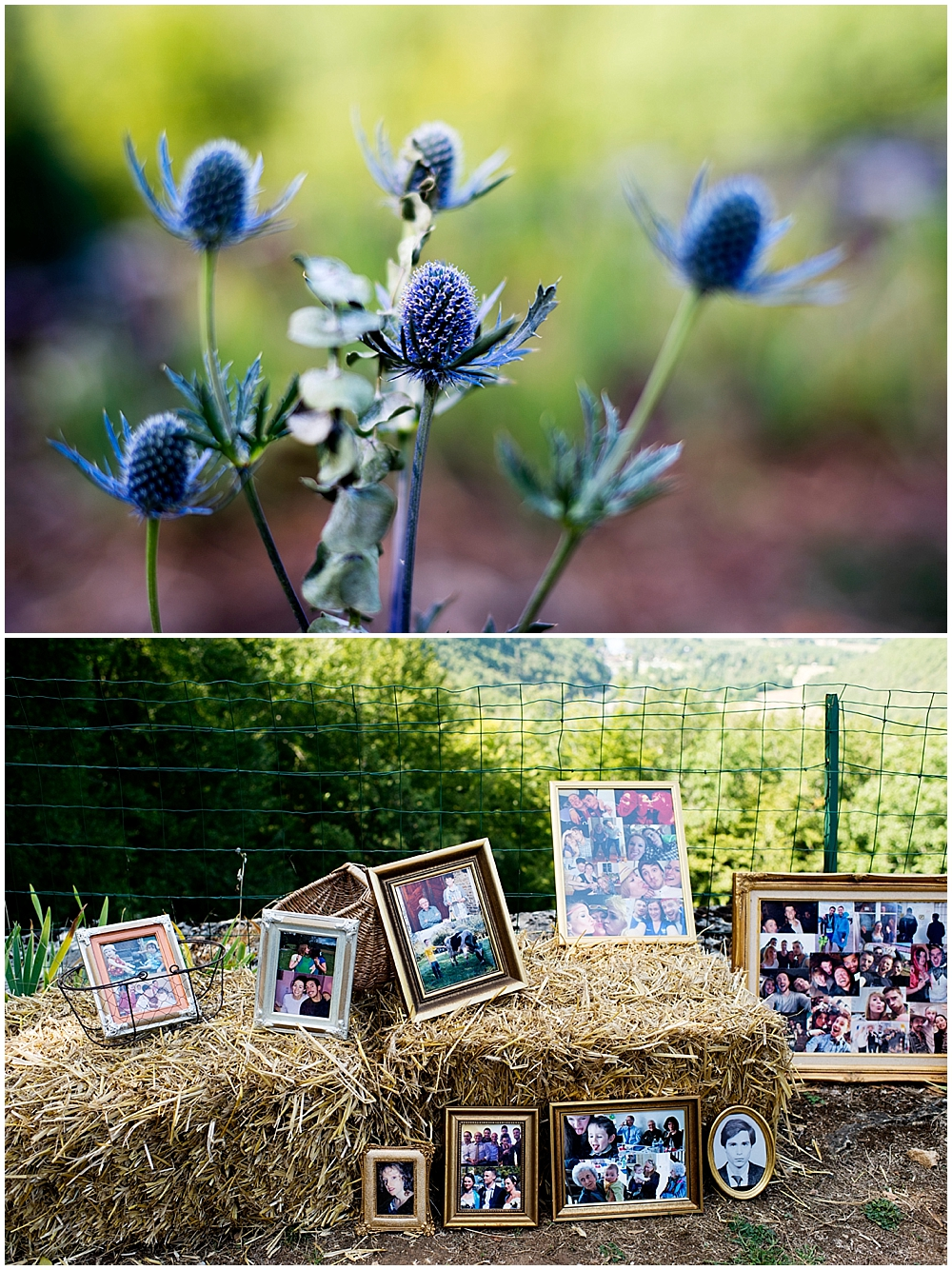 mariage-campagne-rustic