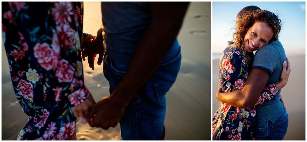 engagement-session-Beach