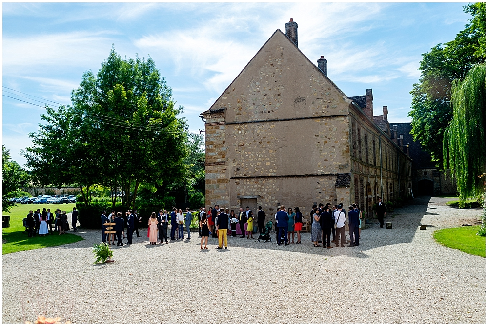 Abbaye-Valuisant-Mariage